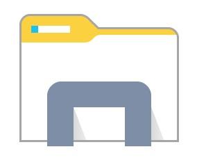 new-file-explorer-icon