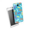 Nuevas fundas de Mozo para los Lumia 650, 950 y 950 XL