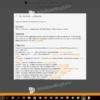 Primeras capturas de VLC para Windows 10, ¡echa un vistazo!