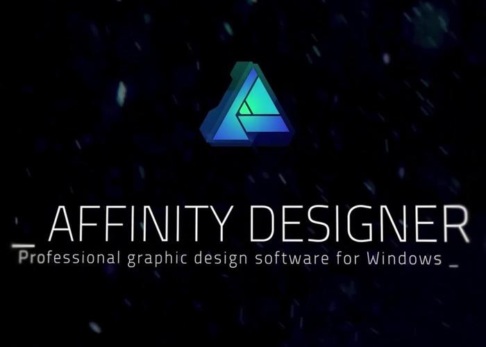 Affinity Photo cabecera