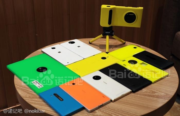 Lumia filtrados1