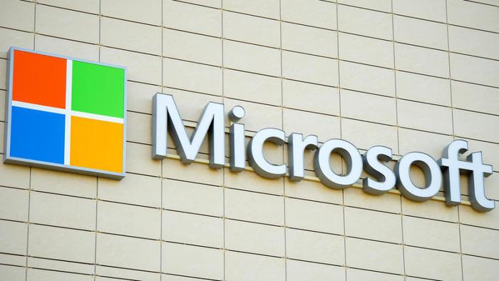 Microsoft rediseña sus herramientas, políticas y sistemas para cumplir con el GDPR