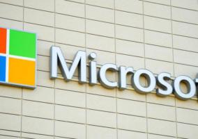 Microsoft Logo2