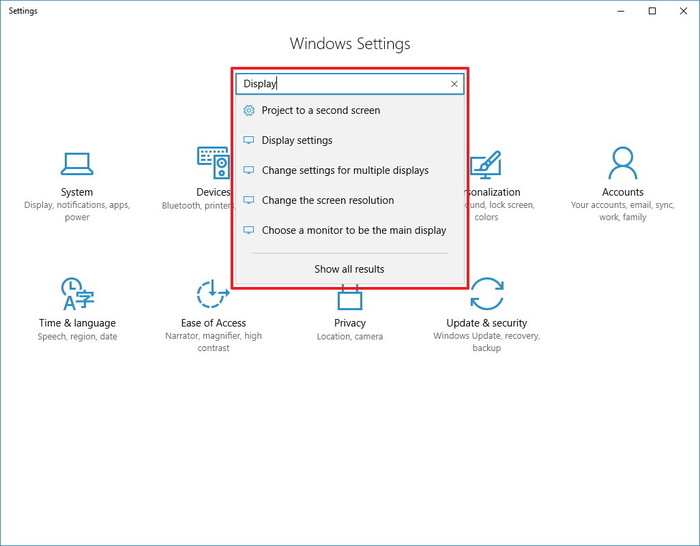 Windows 10 AU Settings (3)