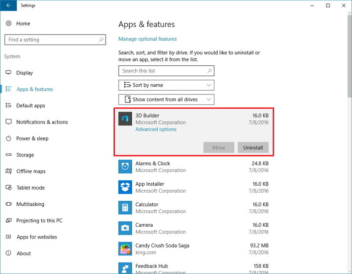 Windows 10 AU Settings (4)