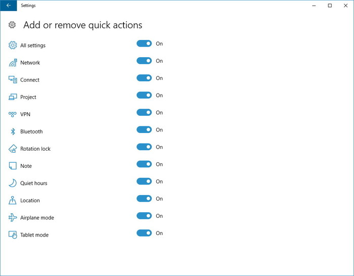 Windows 10 AU Settings (5)