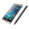 El HP Elite x3 podrá adquirirse con diversos accesorios incluido un lápiz pasivo