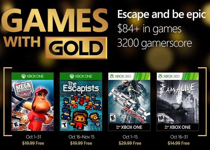 juegos-con-gold-octubre-2016