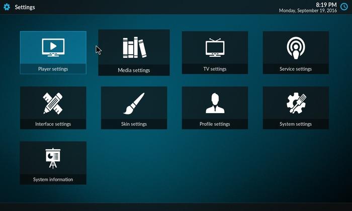 kodi-windows-10-captura-2