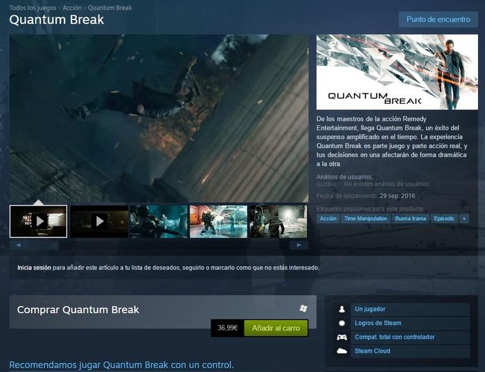quantum-break-steam