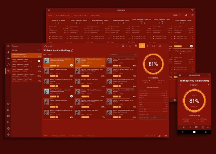Torrex Beta Xbox One