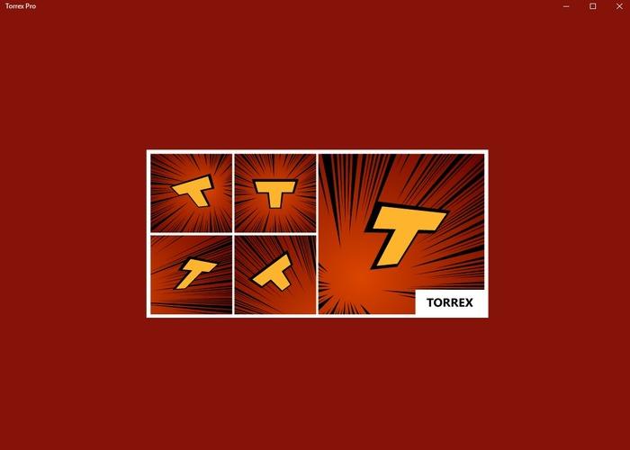 torrex-pro-destacada