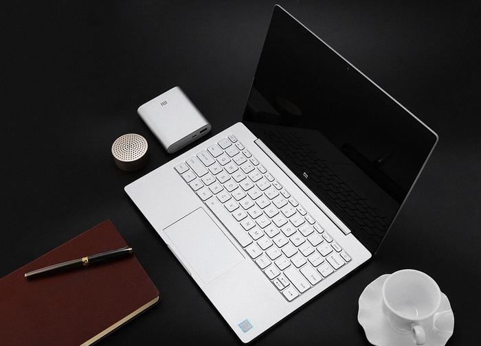 Xiaomi Mi Notebook Air 3