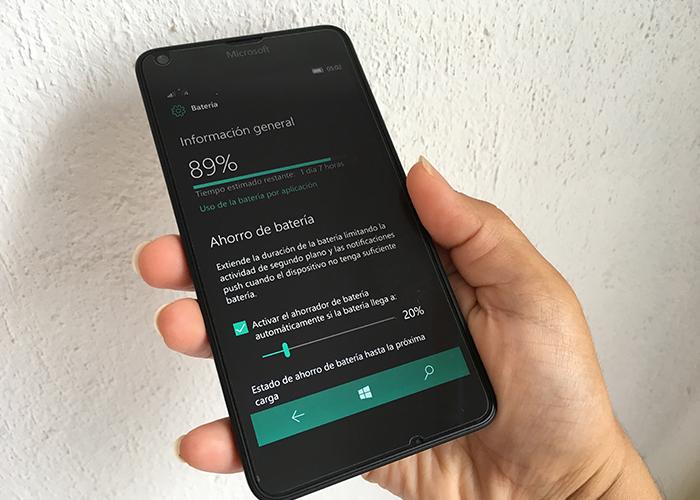 bateria-lumia-640