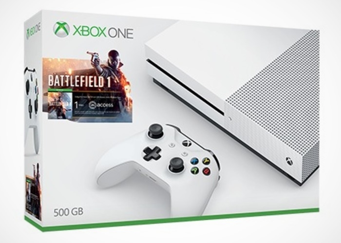 xbox-one-s-pack-battlefield-1