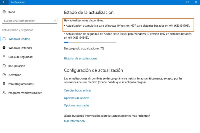 actualizacion-14393-321-build-windows-10-mobile-pc