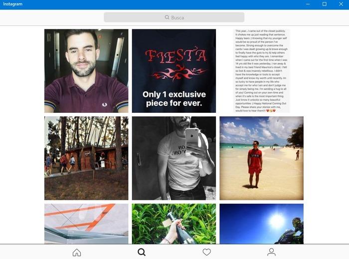 instagram-windows-10-1
