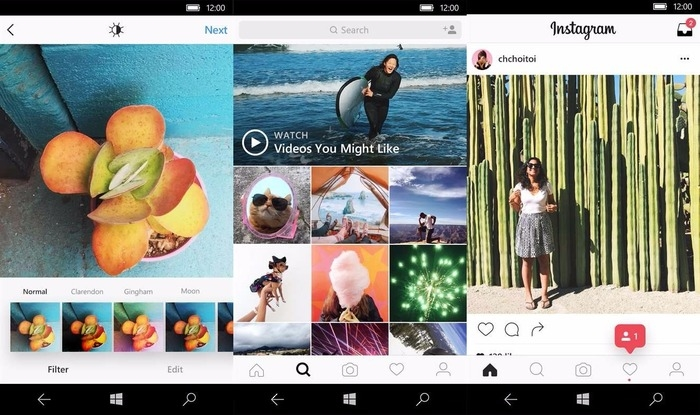 instagram-windows-10-mobile-capturas