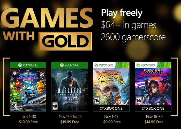 juegos-con-gold-noviembre-2016