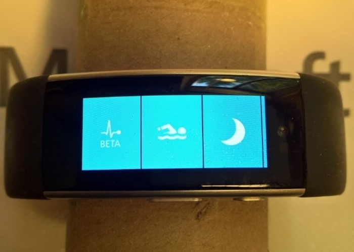 microsoft-band-3-destacada