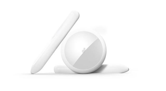 Imagen del stylus y el borrador del Jamboard