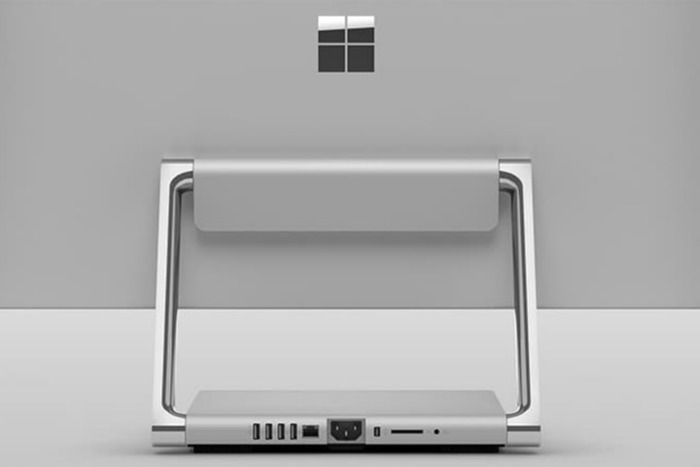 surface-studio-por-detras