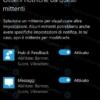 Filtradas más novedades que llegarán con Redstone 2 a Windows 10 Mobile