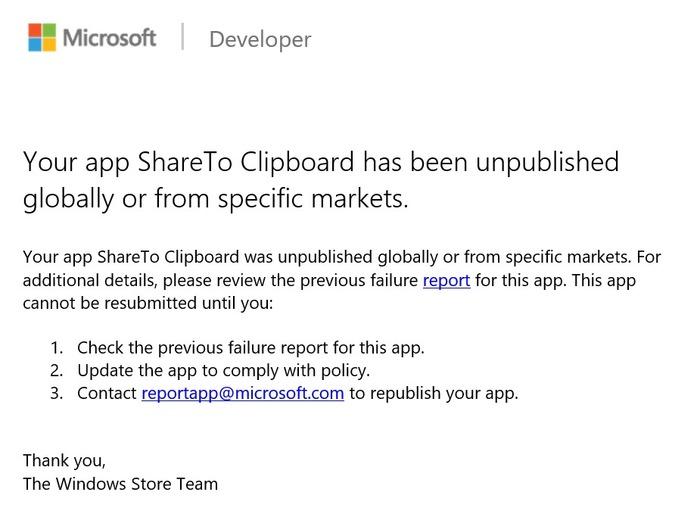aviso-eliminacion-app-tienda-windows
