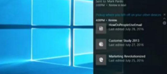 continuar-experiencia-en-windows-10