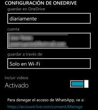 copia-seguridad-onedrive-whatsapp-configuracion