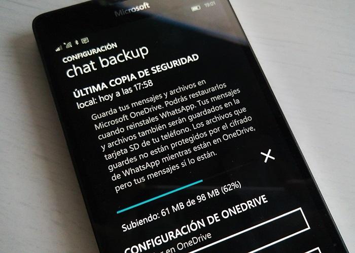 copia-seguridad-onedrive-whatsapp