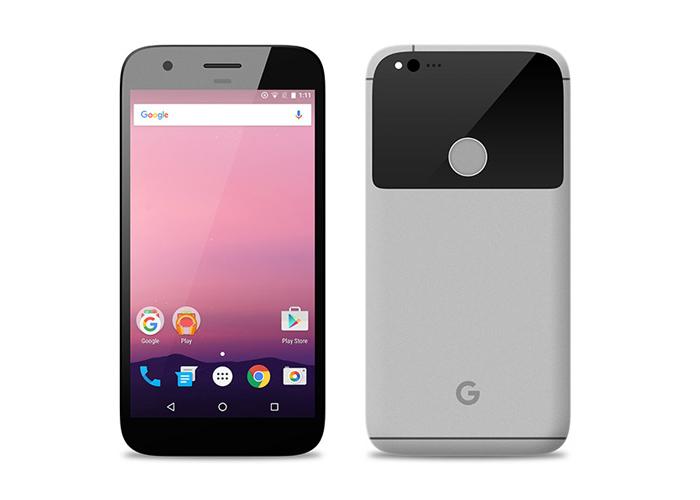 google-pixel-xl-presentacion