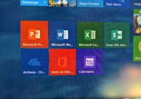 office-online-en-menu-inicio-windows-10