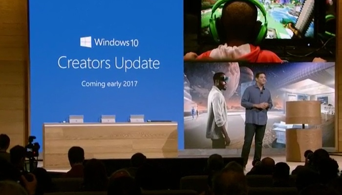 windows-10-creator-update