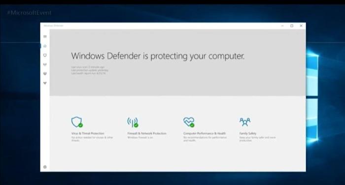 windows-defender-windows-10-creators-update