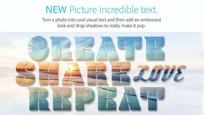adobe-photoshop-elements-15-captura-1