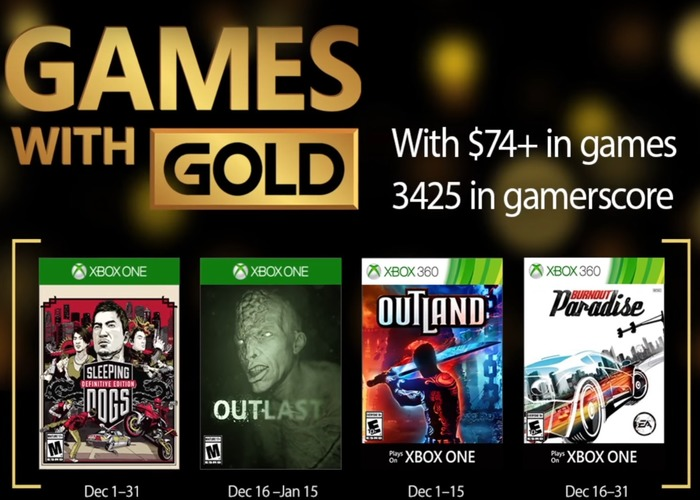 juegos-con-gold-diciembre-2016