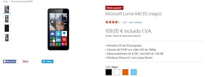 lumia-640-ds-oferta