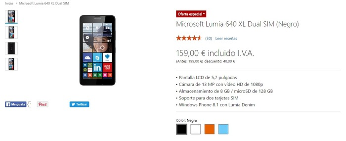 lumia-640-xl-ds-oferta