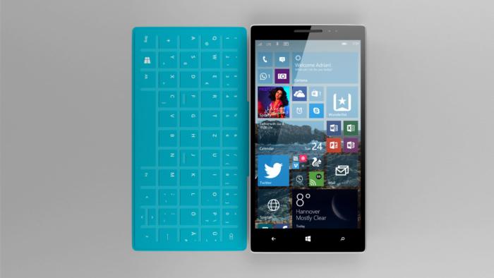 microsoft-surface-phone-1