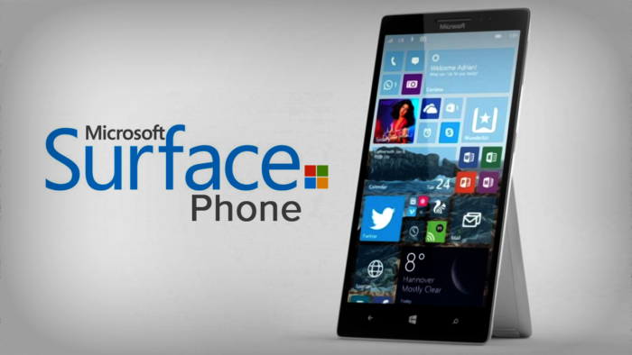 microsoft-surface-phone-abril-2017