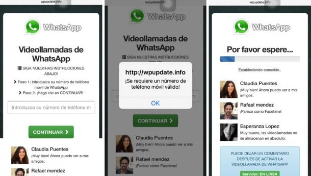 whatsapp-video-llamadas-falso-virus-610x345