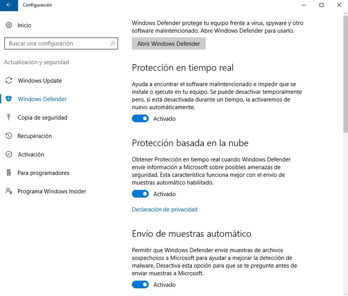 windows-defender-proteccion-en-la-nube