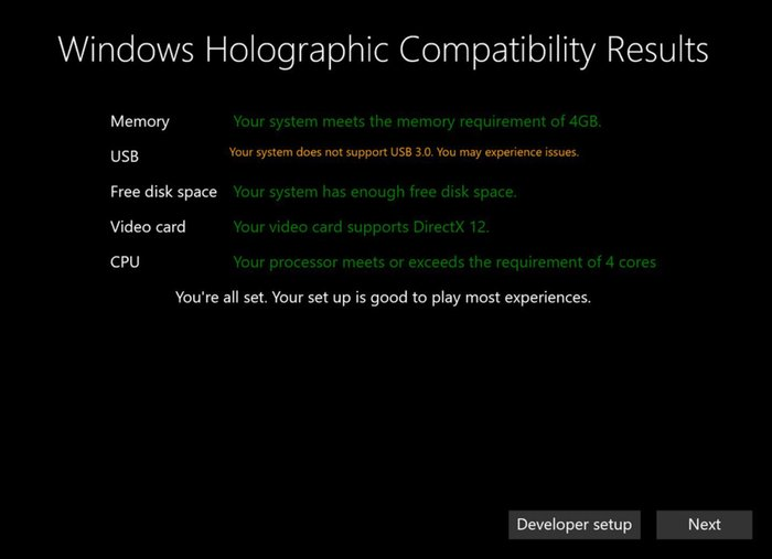 windows-holographic-requisitos