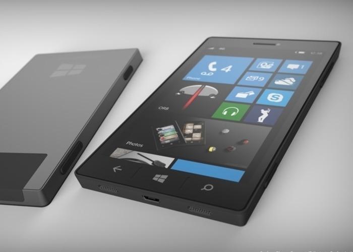 windows-phone-microsoft-surface