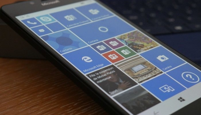 windowsphone_nokia