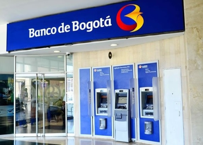 131ede7f889b4 Ya está disponible la aplicación del Banco de Bogotá para Windows Phone