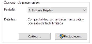 calibrar-tablet-pc