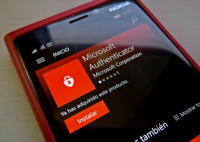 microsoft-authenticator-password