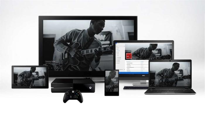 playcast-lumia-950